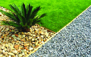 Johannesburg South landscaping specialists